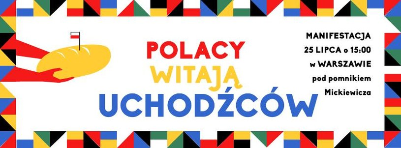 fot. facebook.com/polacydlauchodzcow /