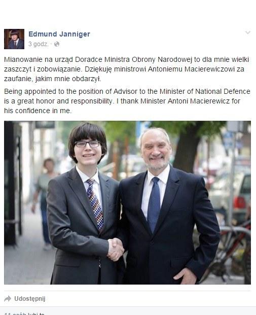 fot. Facebook /