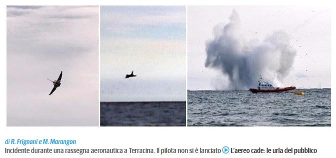 fot. http://www.corriere.it/ /
