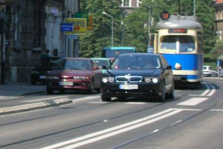 Fot. http://www.wiesniakdrogowy.blog.interia.pl/ /INTERIA.PL