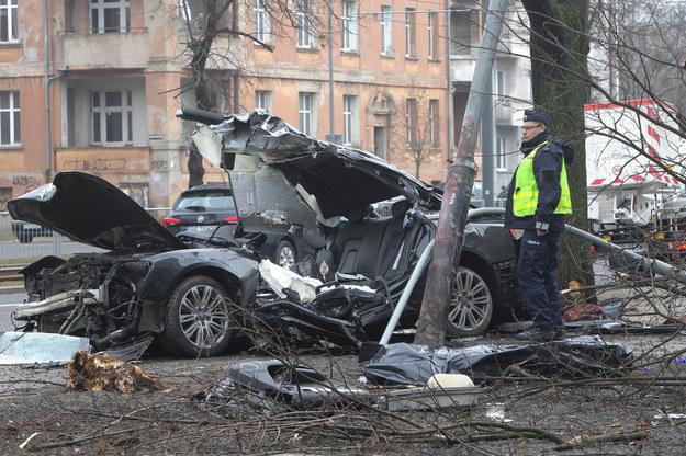 fot. ilustracyjne /GRZEGORZ DEMBINSKI/POLSKA PRESS /East News