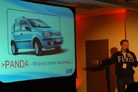 Fot. Ireneusz  Kaźmierczak / kliknij /INTERIA.PL