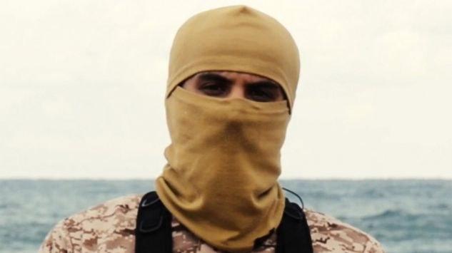 fot. ISIS /