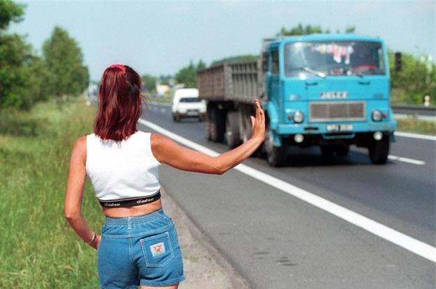 Fot. Jacek Herok/Newsweek Polska /Reporter