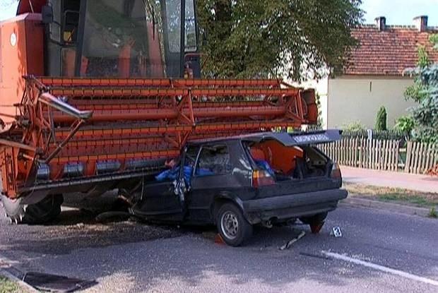 fot. Jarek Cavour www.112opole.pl / Kliknij /