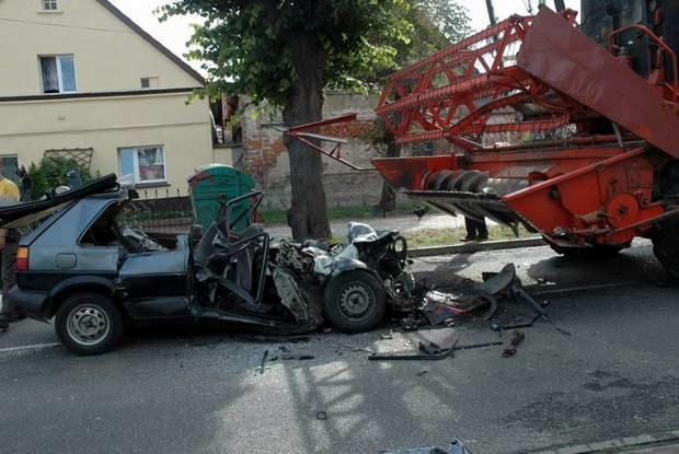 fot. Jarek Cavour www.112opole.pl /