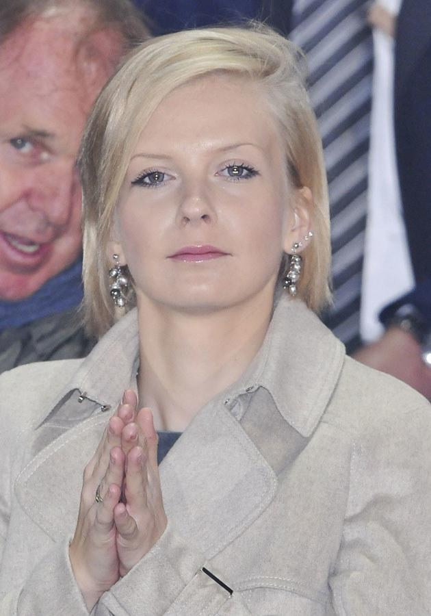 fot.Jarosław Antoniak  /MWMedia