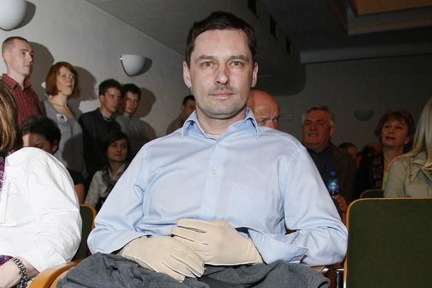fot.Jarosław Wojtalewicz  /AKPA