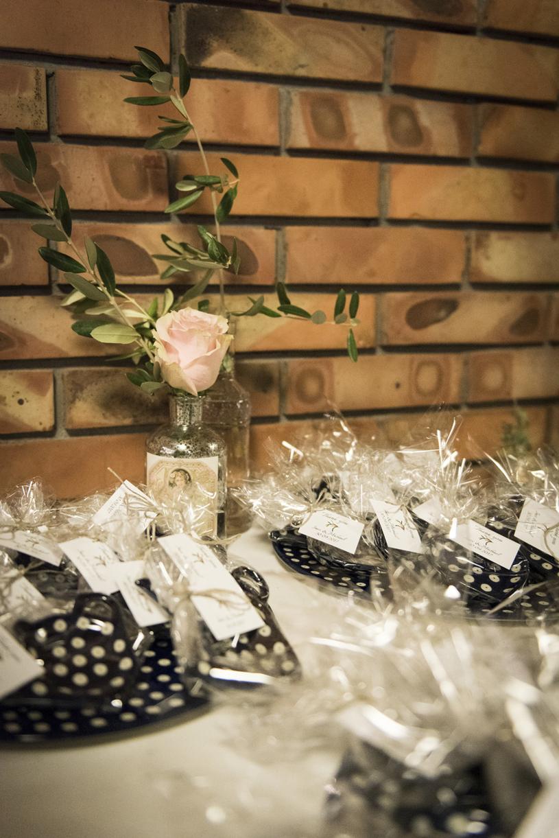 ddcc0472f4 Prezenty dla gości weselnych - jak wybrać idealny podarunek ...