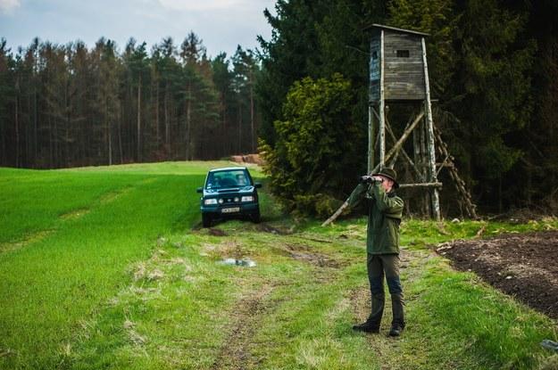 fot. Karol Makurat /Reporter
