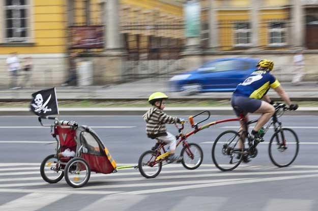 Fot. Leszek Kotarba / East News /