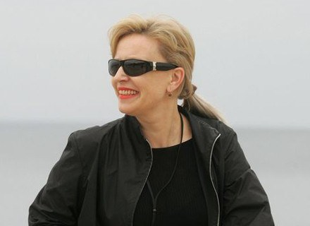 fot./ Łukasz Glowała /East News
