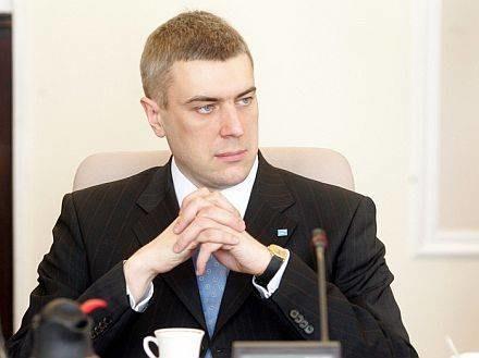 Fot. M. Nabrdalik /Agencja SE/East News