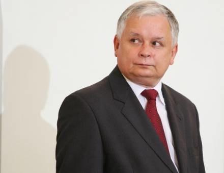 / fot. M. Nabrdalik /Agencja SE/East News