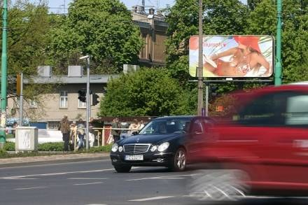 Fot. M. Owsianny /Tutej.pl
