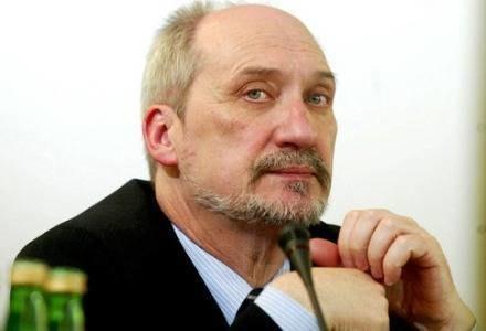 / fot. M. Rozbicki /Agencja SE/East News