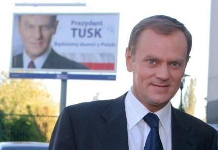 fot. M. Smulczyński /Agencja SE/East News