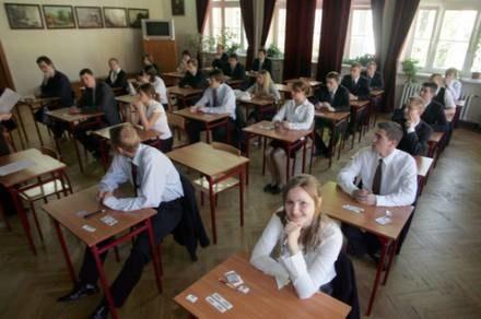 /fot. M. Smulczyński /Agencja SE/East News