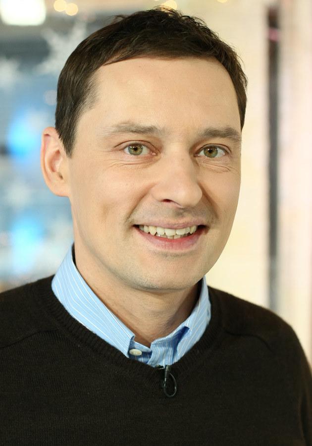 fot.Marcin Dławichowski  /Agencja FORUM