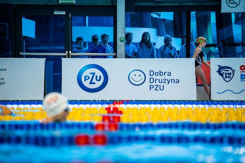fot. Marcin Klimczak/ AZS /materiały prasowe
