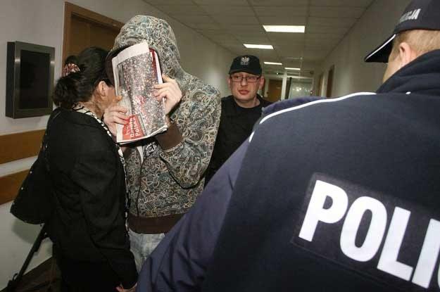 Fot. Marcin Smulczyński /East News