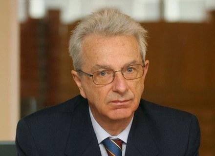 fot./ Michał Niwicz /East News