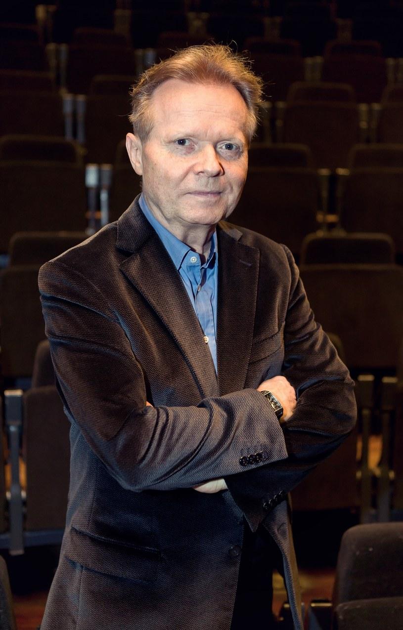 fot. Michał Wozniak /East News