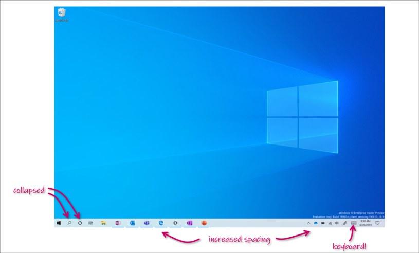 fot. Microsoft /materiał zewnętrzny