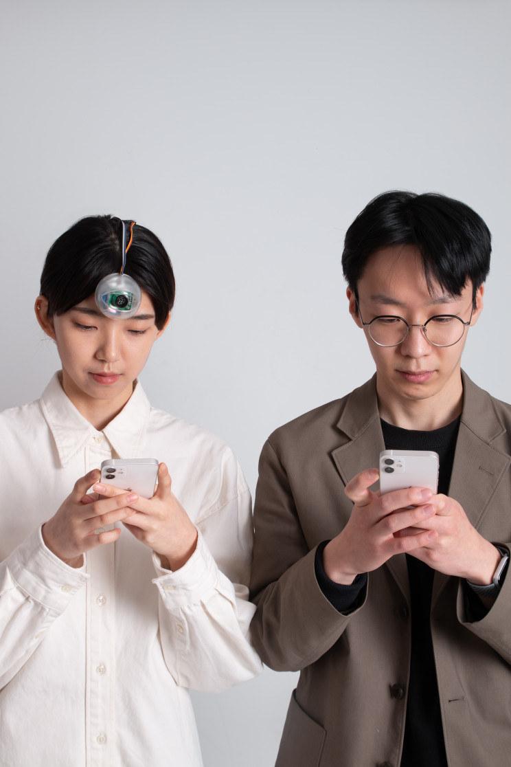fot. Minwook Paeng /materiały prasowe