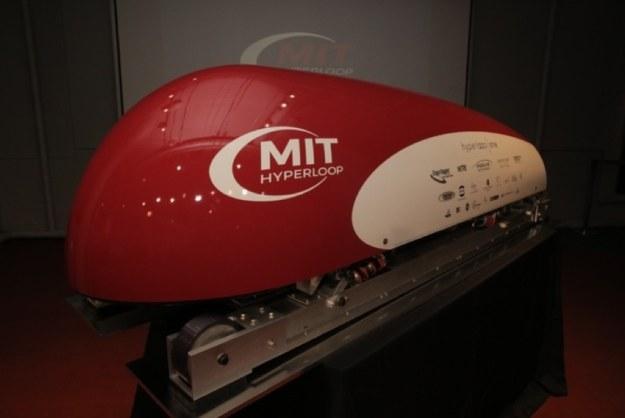 Fot. MIT /materiały prasowe