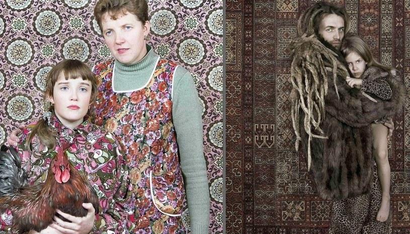 Fot. Natalia Wiernik /worldphoto.org /Sztukatulka.pl