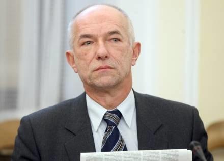/ fot. P. Bławicki /Agencja SE/East News