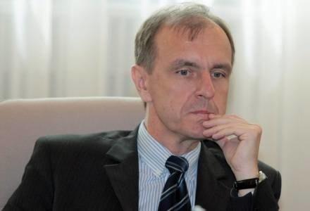 Fot.P. Bławicki /Agencja SE/East News