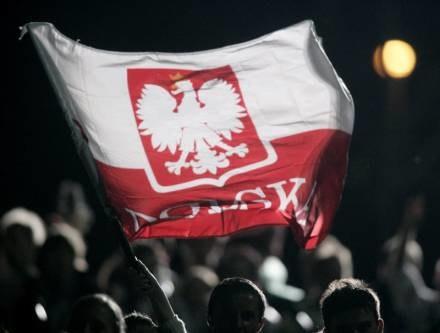 /fot. P. Bławicki /Agencja SE/East News