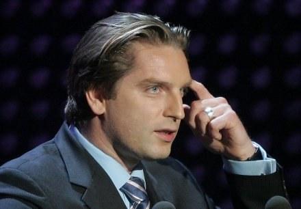 /fot. P. Grzybowski /Agencja SE/East News