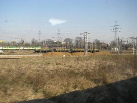 /fot. P. Marzec /INTERIA.PL