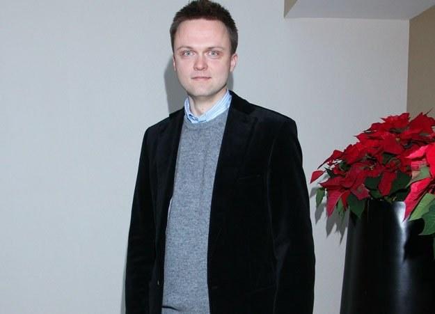 /fot. P. Przybyszewski /MWMedia