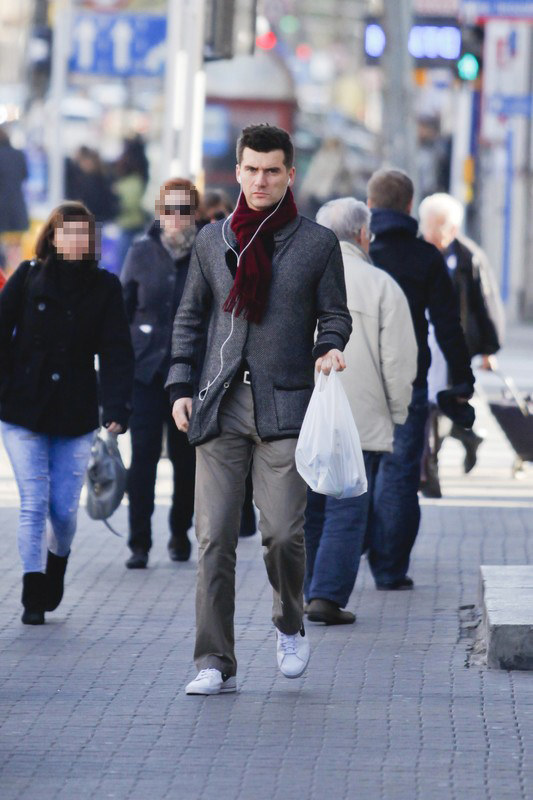 fot.Paweł Dąbrowski