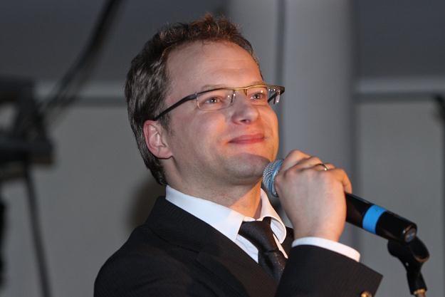 fot. Paweł Przybyszewski /MWMedia