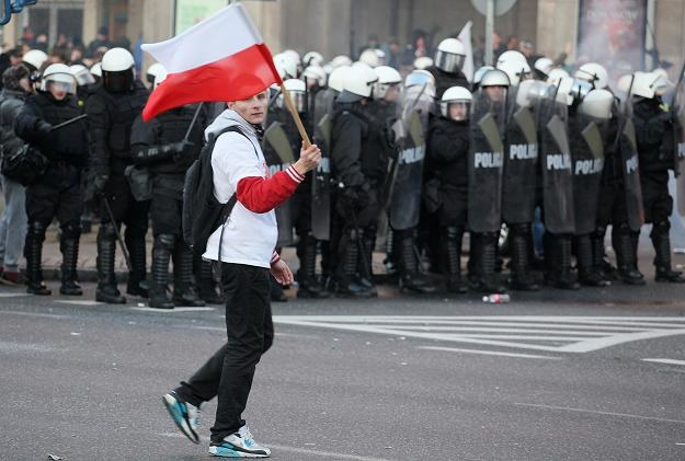 / fot. Paweł Supernak /PAP