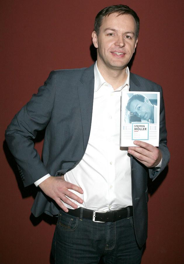 fot.Paweł Wrzecion  /MWMedia