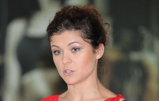 Leaked:Katarzyna Cichopek Nude