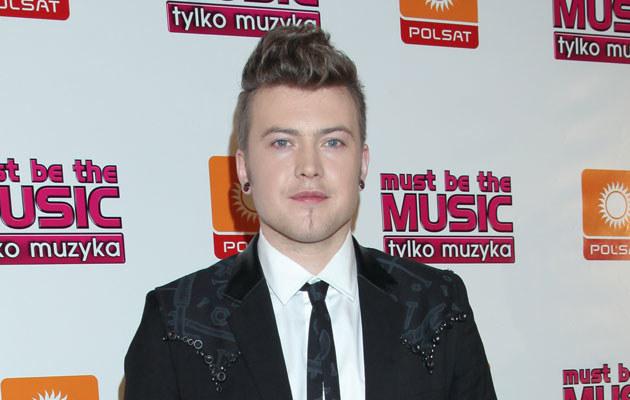 fot. Paweł Wrzecion  /MWMedia