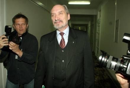 fot. Piotr Bławicki /Agencja SE/East News