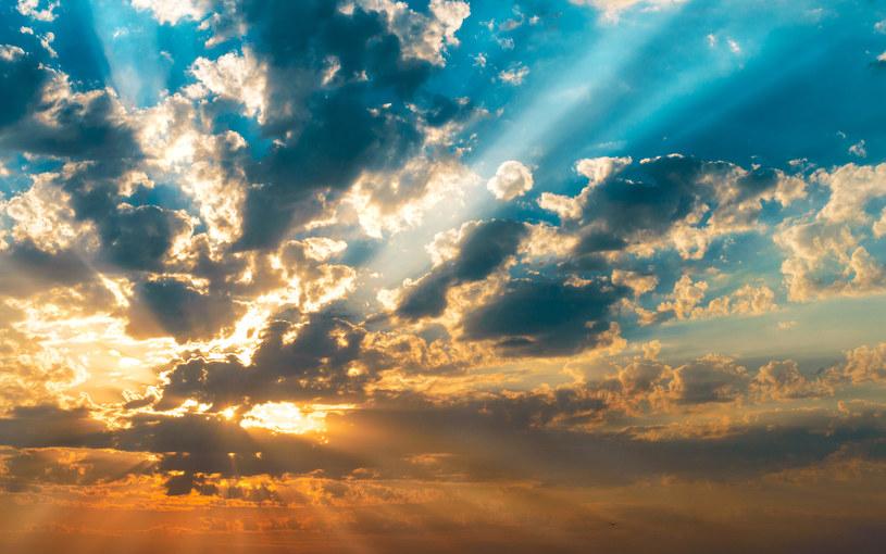 fot. pl.fotolia.com /