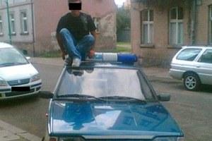 fot. Policja / Kliknij /