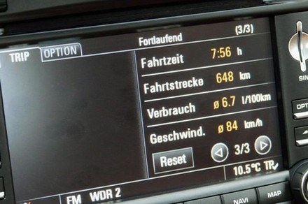 fot. Porsche /