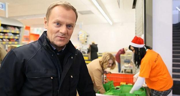 Fot. premier.gov.pl /
