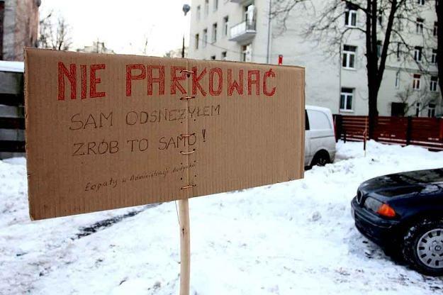 Fot. Przemyslaw Getka /Reporter