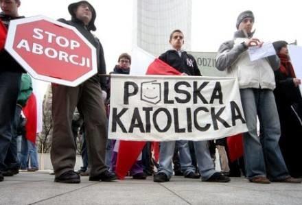 fot. R. Meszka /East News